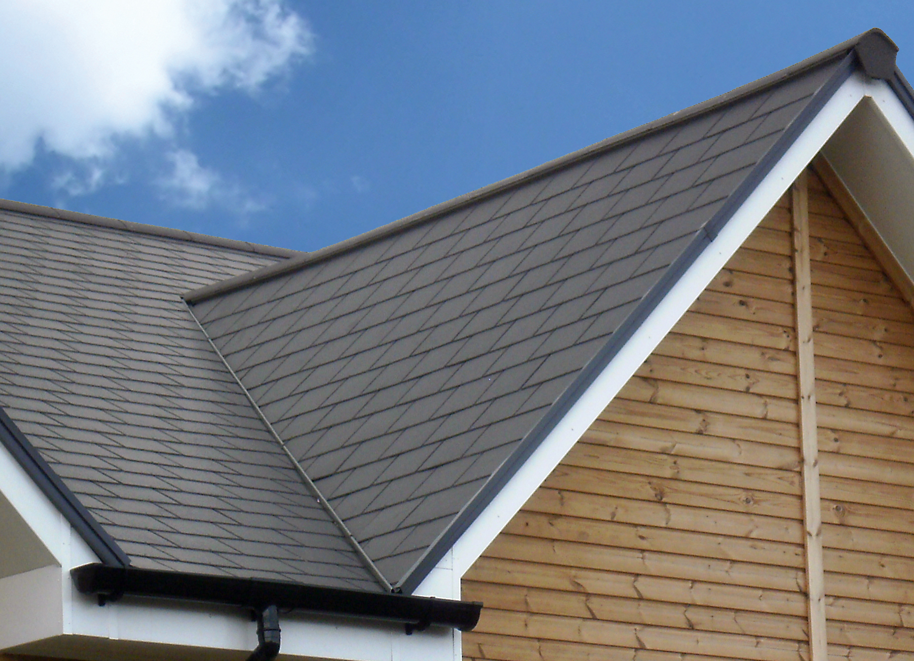 Gallery 171 Rawdon Roofing Services