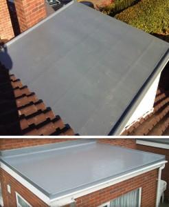 fibreglass-flat-roof