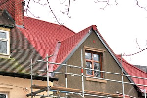 rawdon replaceing_tiles_on_roof