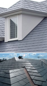 rawdon slate-roofing-01